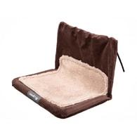 Hamak/závěsný pelíšek pro kočku Reedog