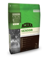 Acana Dog Senior 6kg