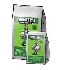 Carneeval Highland Lamb 12kg