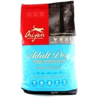 Orijen Adult Dog 13kg